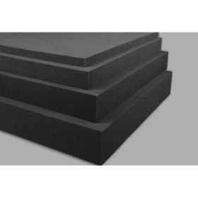 ACOUSTICAL CHARCOAL