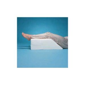 ELEVATING KNEE/LEG REST-COVERED
