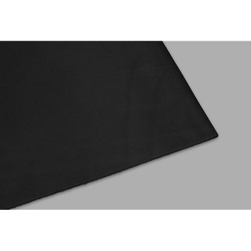 L200 1/4 BLACK/WHITE