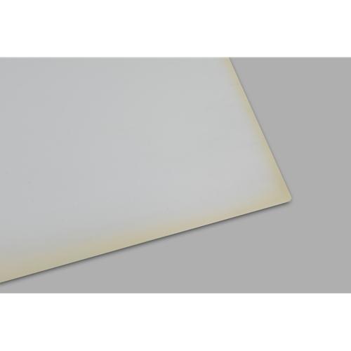 L200 1/8 BLACK/WHITE