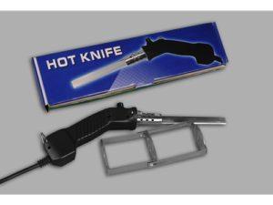 HOT KNIFE PRO