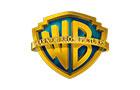 WarnerBros-Logo.jpg